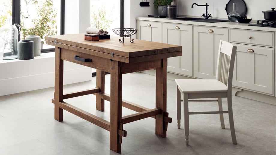 scavolini tavoli