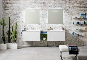 Tutto per il vostro bagno: scoprite i nostri articoli e le recensioni