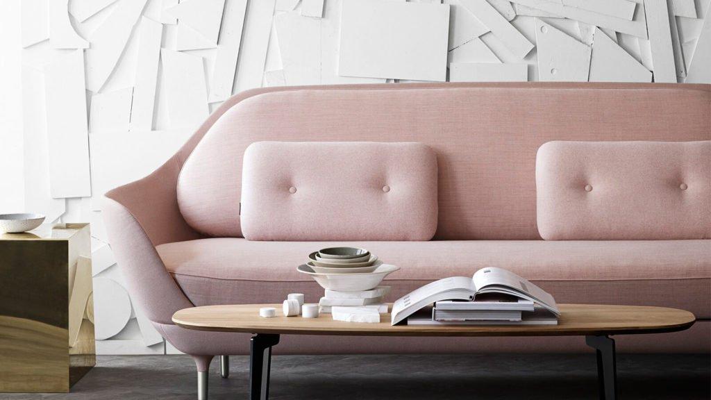 splendido divano