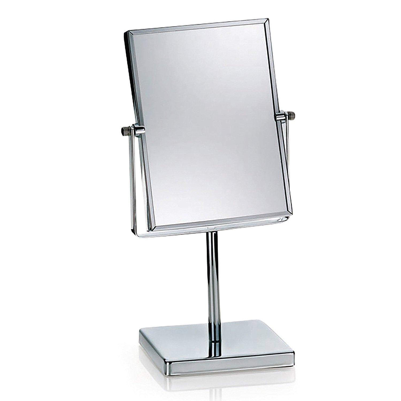 Specchio ingranditore per il bagno: modelli e prezzi