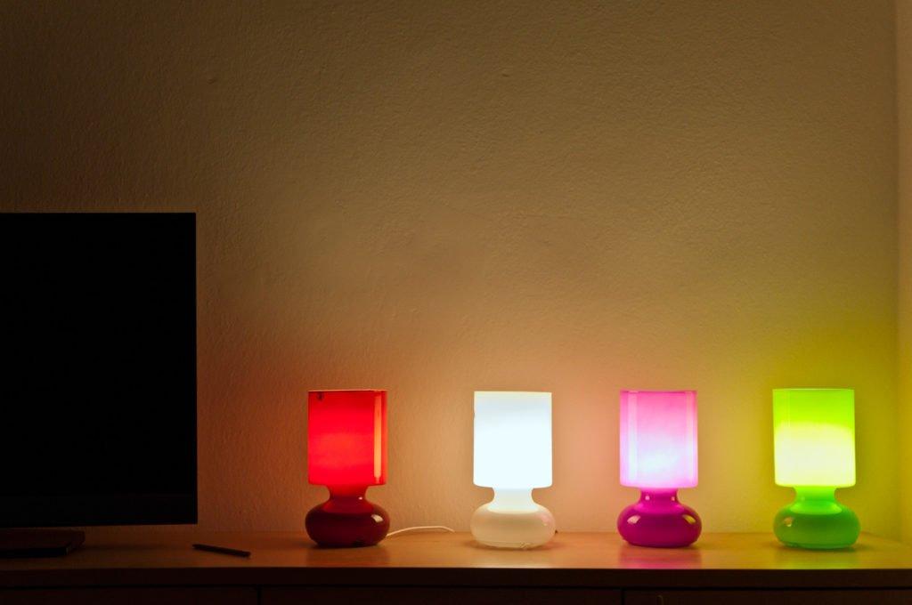 lampade ikea modelli consigliati con prezzi ed offerte