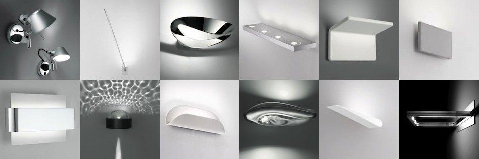 Luci a led cosa sono e come funzionano designandmore - Esempi di illuminazione a led per interni ...
