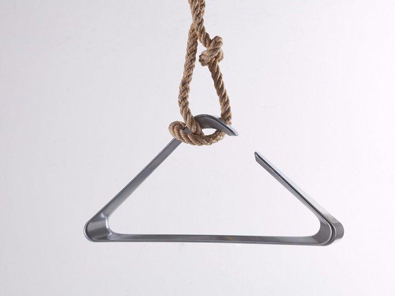 metallo e corda