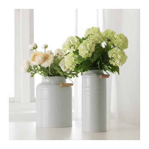 Vasi ikea catalogo 28 images vasi moderni finest camerette vasi moderni camere da fioriere - Vasi da giardino ikea ...