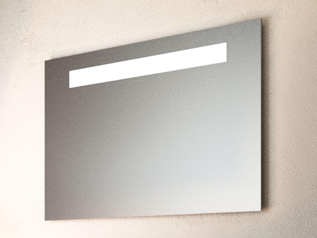 iperceramica specchio bagno