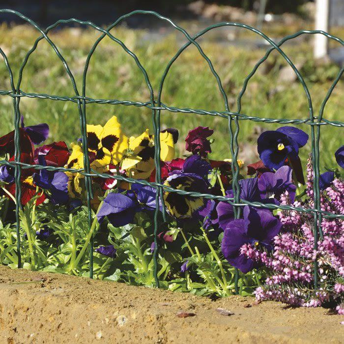 proteggere le piante dal freddo