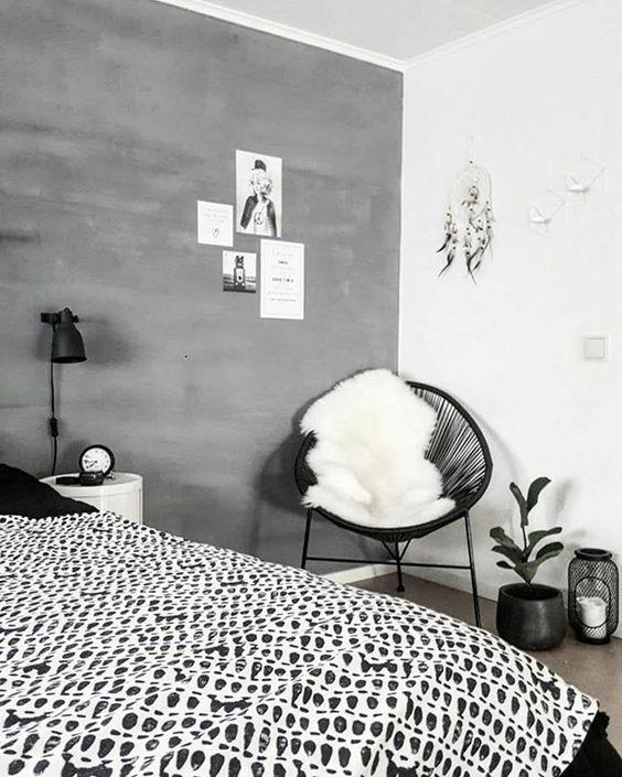 camera colore nero