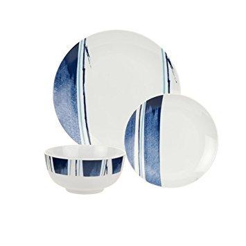 piatti blu