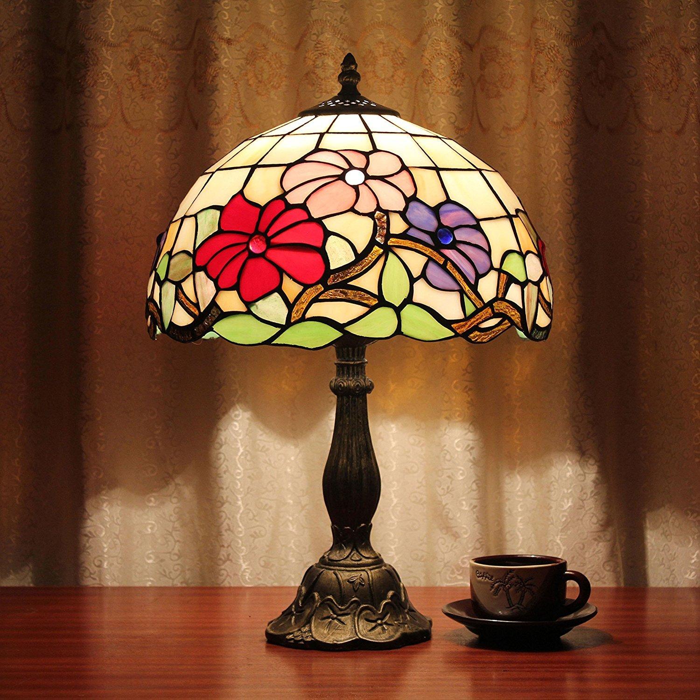 Lampada Tiffany Foto Di Modelli E Prezzi Disponibili Online Designandmore Arredare Casa
