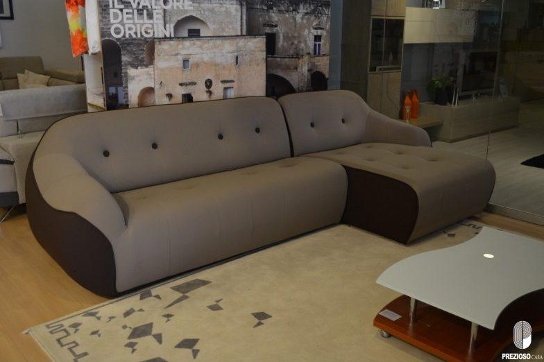 prezioso casa divano angolare