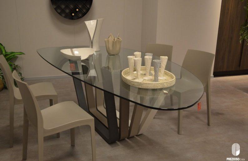 prezioso casa tavoli