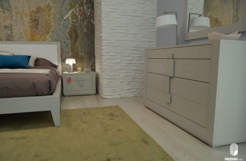prezioso casa camere da letto