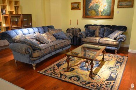 prezioso casa divani
