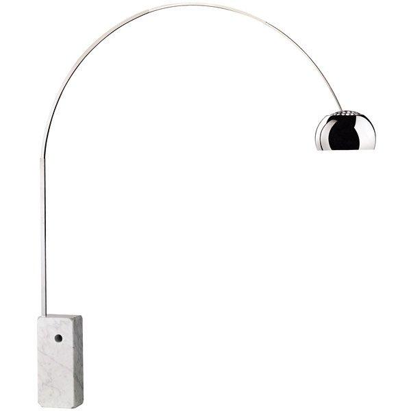 lampada Arco