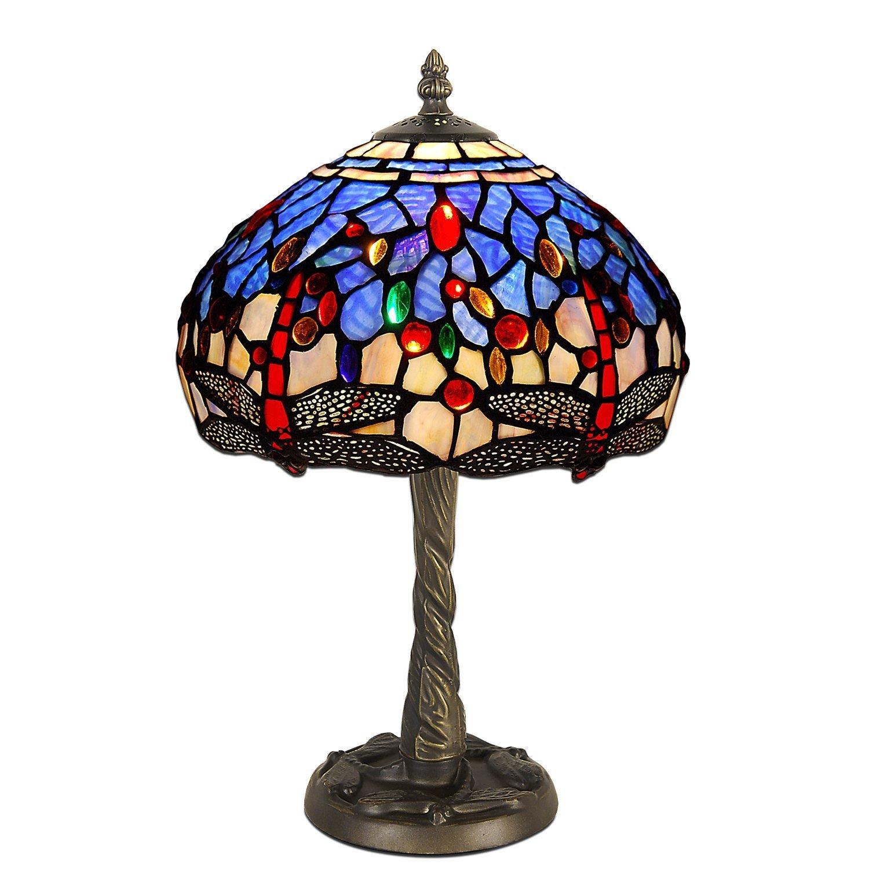 Lampada tiffany foto di modelli e prezzi disponibili for Costo lampada