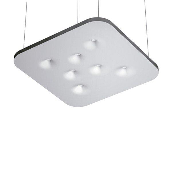 Lampade Flos