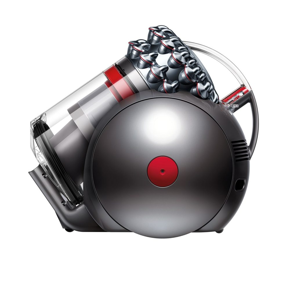 aspirapolvere Dyson 100014-01