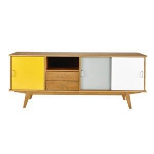 mobili vintage maison du monde