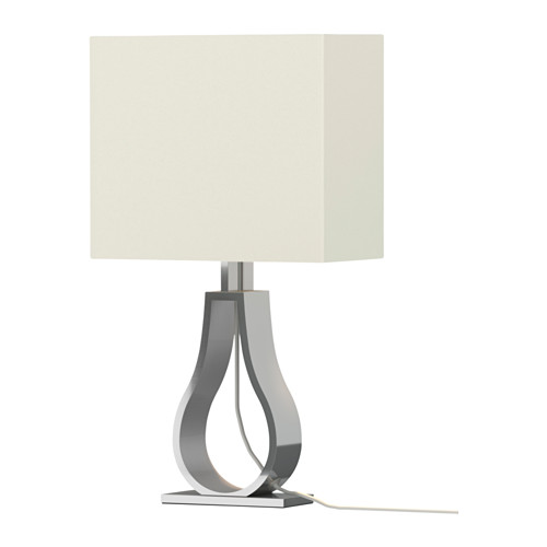abat jour ikea le migliori proposte in catalogo. Black Bedroom Furniture Sets. Home Design Ideas