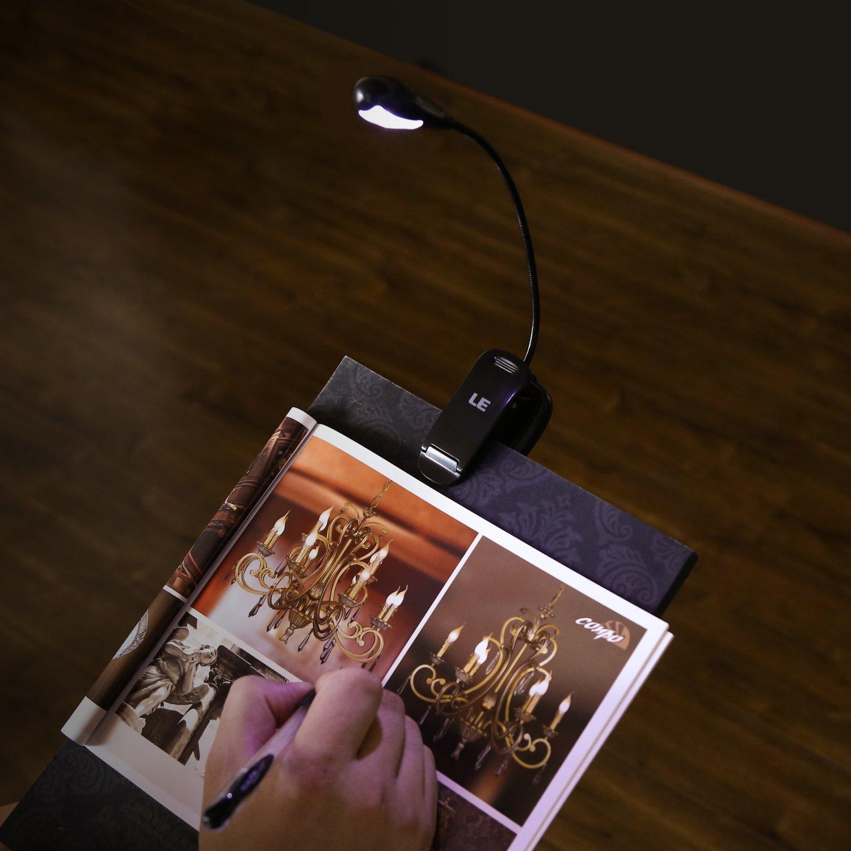 Lampada da lettura modelli e prezzi online for Lampada da lettura ikea