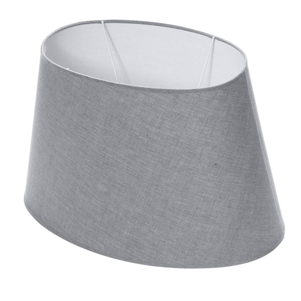 paralumi - grigio
