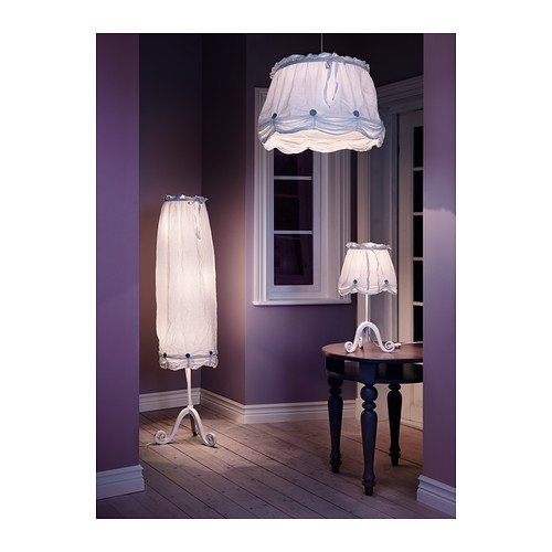 Photo of Le migliori proposte di Abat jour Ikea in catalogo