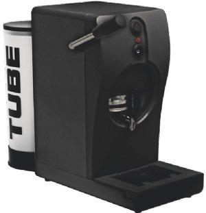 Macchine del caffè a cialde