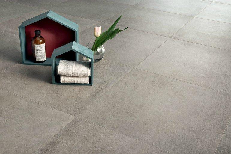 Stoneclay di Lea Ceramica