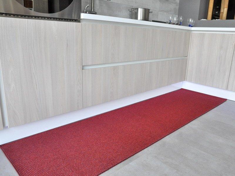 Tappeti cucina quali caratteristiche i nostri consigli designandmore arredare casa - Tappeti grandi ikea ...