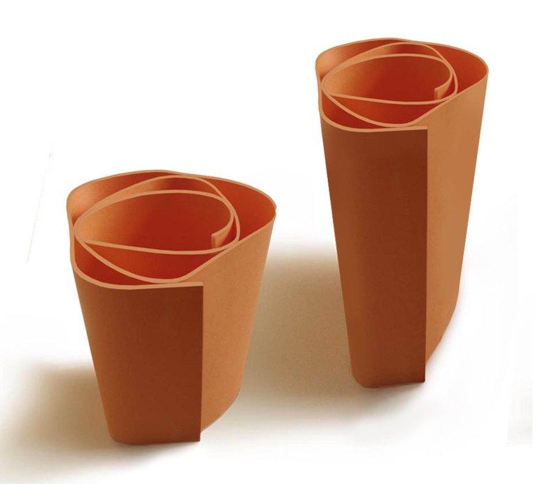 Vasi in terracotta prezzi e modelli ikea leroy merlin ed for Vasi terracotta prezzi