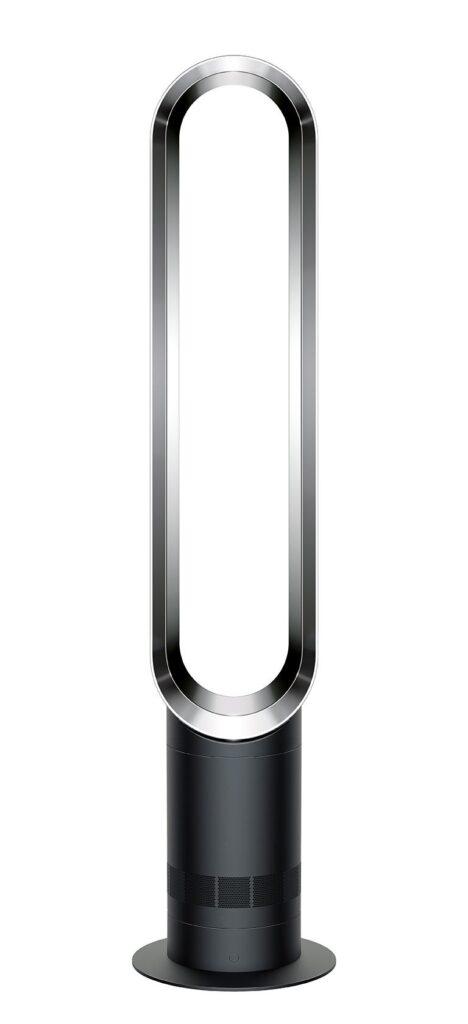ventilatori da colonna