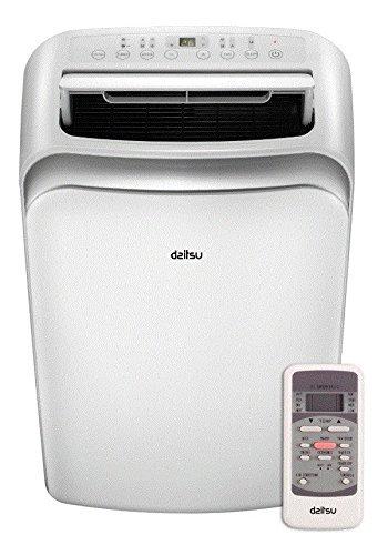condizionatore portatile pompa di calore
