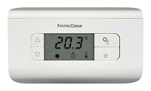 termostato ambiente fantini cosmi