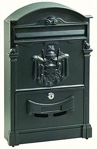 cassetta della posta Blinky