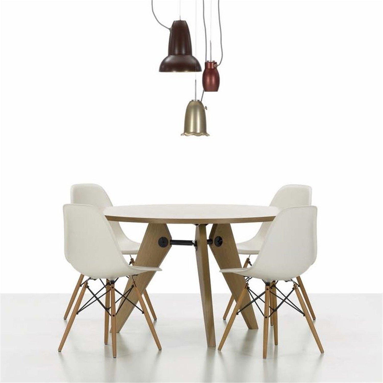 Sedie Cucina: Ikea Calligaris Tanti Modelli E Prezzi #644C33 1500 1500 Set Sedie Cucina