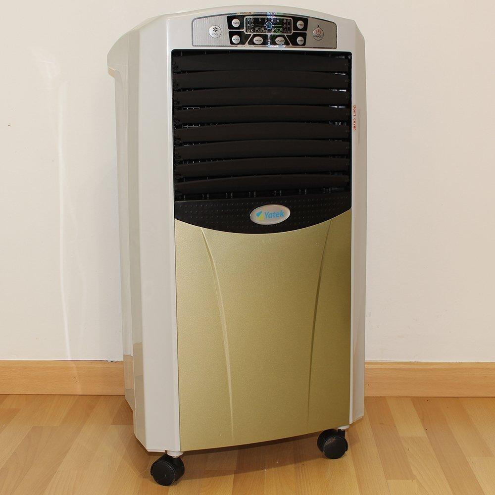 climatizzatore portatile caldo freddo