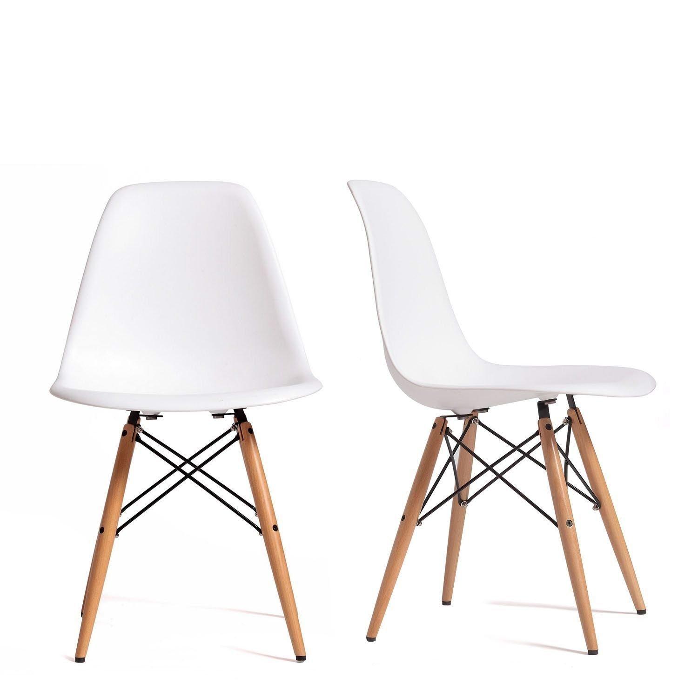 sedie da cucina ikea calligaris tanti modelli e prezzi. Black Bedroom Furniture Sets. Home Design Ideas