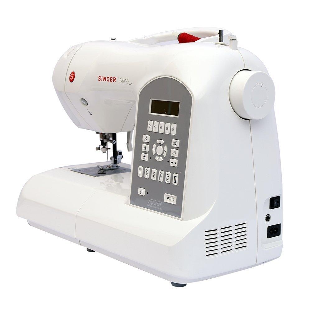 macchina da cucire professionale economica e portatile