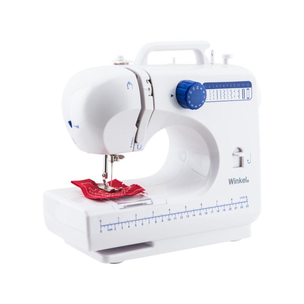 macchina winkel da cucire