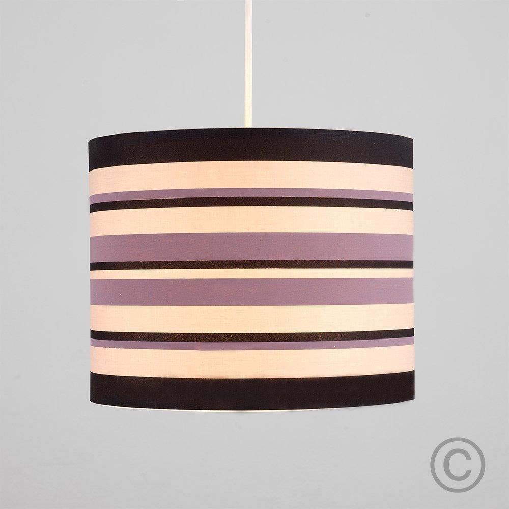 Illuminazione camera da letto led lampadari e plafoniere designandmore arredare casa - Lumi da camera da letto ...