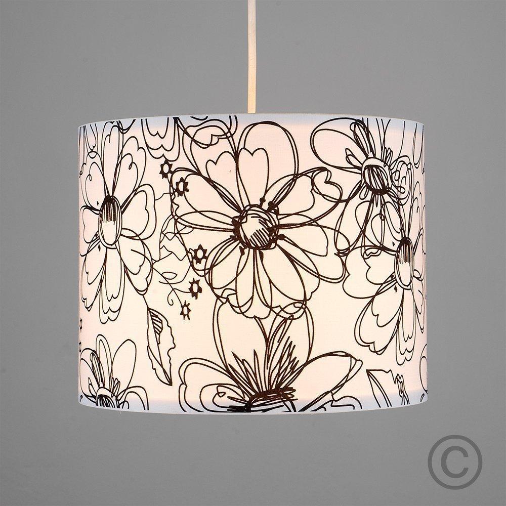 illuminazione camera da letto - MiniSun