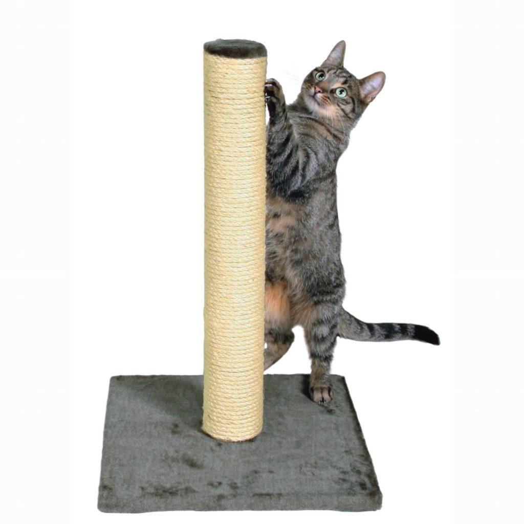 tiragraffi per gatti trixie