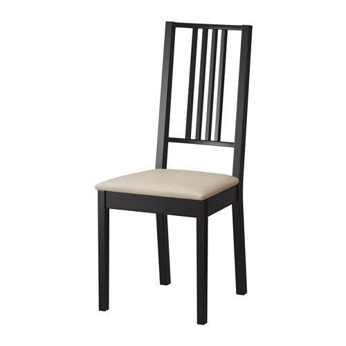 Sedie Di Legno Colorate Ikea.Sedie Da Cucina Ikea Calligaris Tanti Modelli E Prezzi