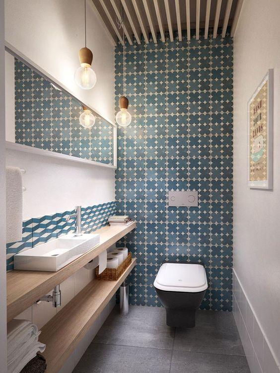 Photo of Mobili bagno: economici, moderni, Ikea, ecco i nostri consigli