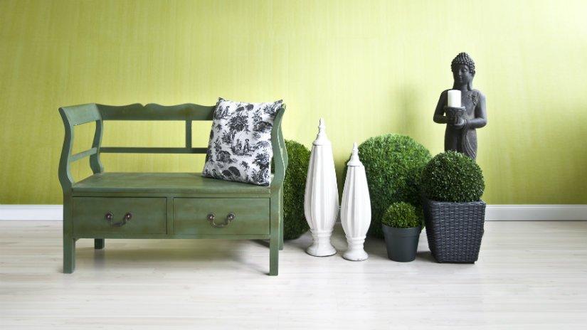 Candele Da Giardino Ikea : Decorazioni giardino online ikea maison du monde designandmore