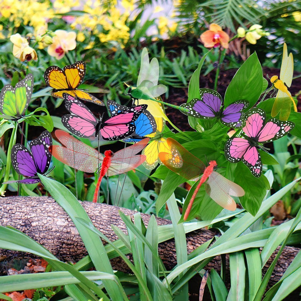 decorazioni giardino online ikea maison du monde