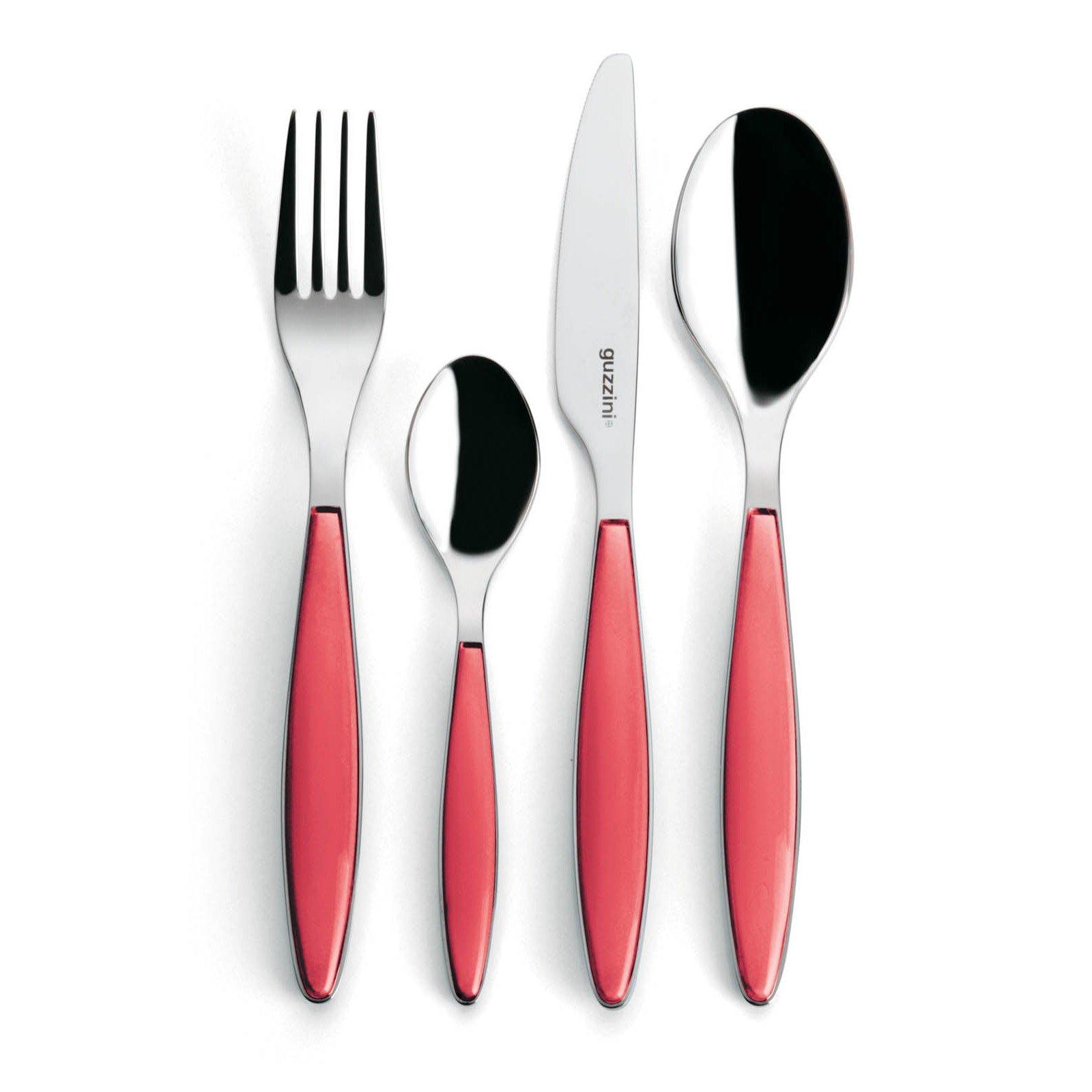 Guzzini catalogo accessori cucina elettrodomestici e non for Guzzini casa catalogo