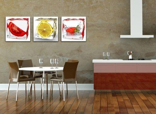 Quadri per cucina: rustica, vintage, classica o moderna: i nostri ...