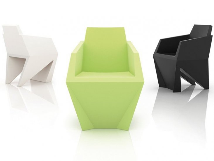 Mondo Convenienza Poltroncine Stondata.Poltroncine Moderne Ikea Mondo Convenienza E Altro