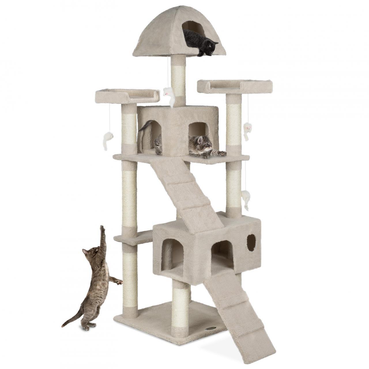 tiragraffi per gatti economici grandi trixie i nostri. Black Bedroom Furniture Sets. Home Design Ideas